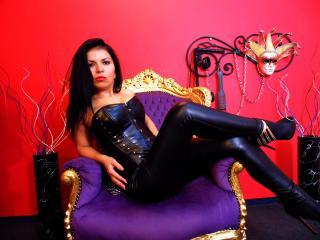 dommeginebra sex chat room