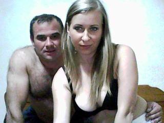 valentinoandafrodita sex chat room