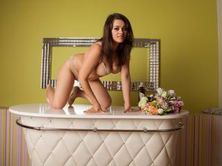SarahLovely模特的性感個人頭像,邀請您觀看熱辣勁爆的實時攝像表演!