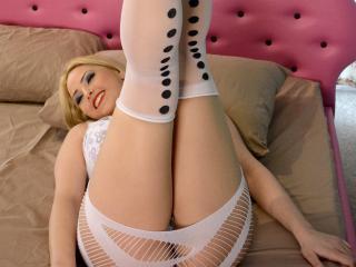 LucyLoo - Live porn & sex cam - 2547877