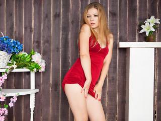 WomanIsAngel - Live sex cam - 2672757