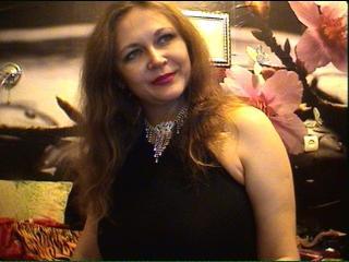 MorganaSlash - Live porn & sex cam - 2702107