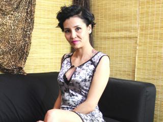 Sonniaa online stripper