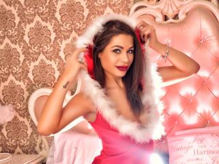 SharonMirage - Live porn & sex cam - 4983827