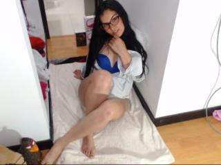 SexyDayannita - Live porn & sex cam - 5007867
