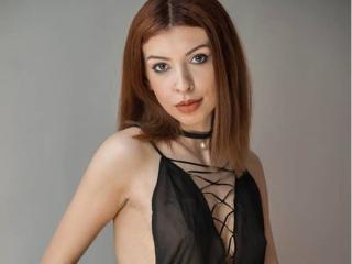 KylieVegas - 在XloveCam?欣賞性愛視頻和熱辣性感表演