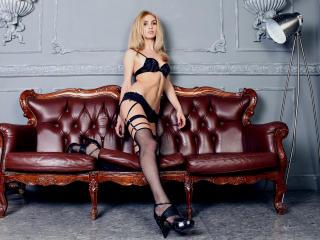 MickieX - Live porn & sex cam - 5054557