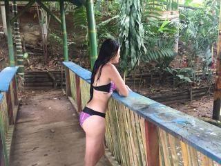 CherryLou - Live porn & sex cam - 5106627