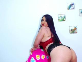 SweetAndHotSara - Live porn & sex cam - 5139577