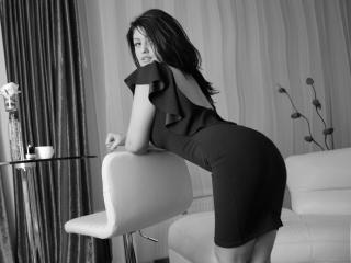 JaniceFleur - 在XloveCam?欣賞性愛視頻和熱辣性感表演