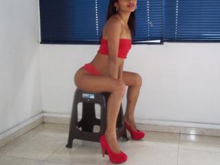 CannelleSavoureuse - 在XloveCam?欣赏性爱视频和热辣性感表演