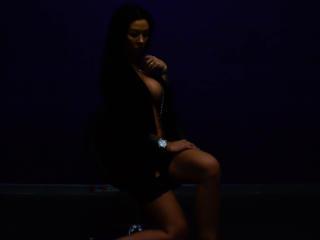 Xenthia - Live porn & sex cam - 6512257