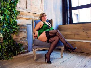 BlondSexyMature - Live porn & sex cam - 6518917
