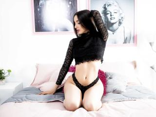 SusanTaylor - Live porn & sex cam - 6526347