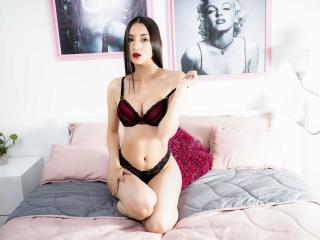 SusanTaylor - Live porn & sex cam - 6526367