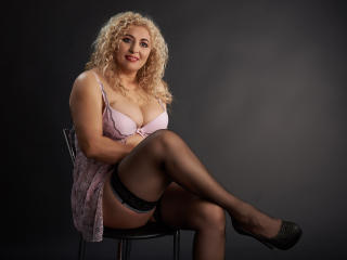 MatureErotica - Live sex cam - 6536607