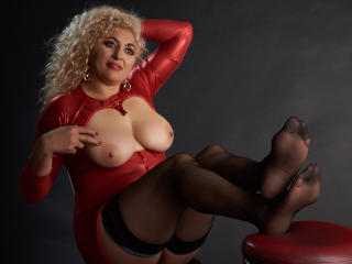 MatureErotica - Live sex cam - 6536627