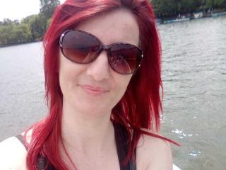 WendyWestW - Live porn & sex cam - 6550477