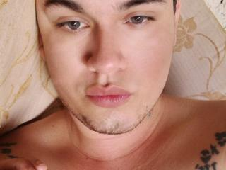 My Name Is BradRudeBoy, I Have Black Hair And I Am Latin And A Sex Webcam Hunky Gentleman Is What I Am! I'm 24 Years Of Age