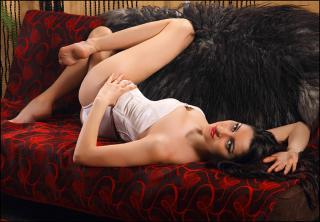 brittneyt sex chat room