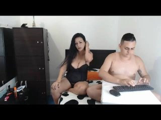 CaitlyanDrichots pussy naked