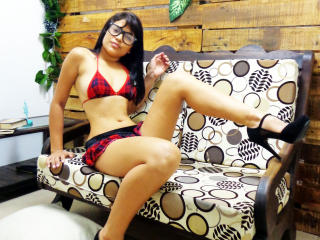 Dluciana mycams group