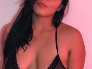 Kathalina69 webcam