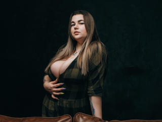 MayBeelove