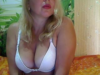 Originalginger pictures webcam