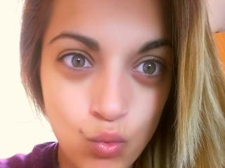 A Webcam Desirable Lady Is What I Am And I'm 26 Yrs Old, At XloveCam People Call Me Pamy69