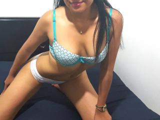 Sexy profile pic of SensualLorry
