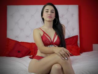 SofiaLanne