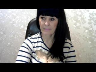 Сайт секс трансляций с веб камер