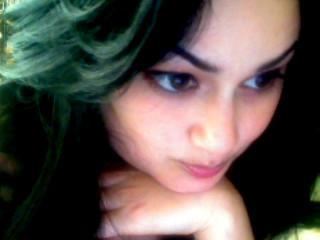 Photo de profil sexy du modèle HairyMaxim, pour un live show webcam très hot !