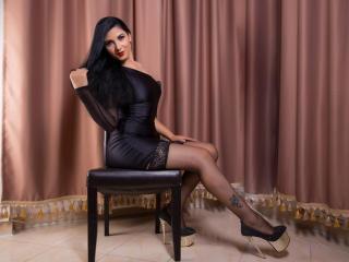 Foto de perfil sexy de la modelo JoshAndAlexis, ¡disfruta de un show webcam muy caliente!