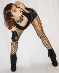 ORIANE szexi modell képe, a nagyon forró webkamerás élő show-hoz!