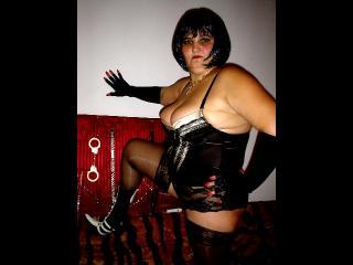 PamelaForPlay模特的性感个人头像,邀请您观看热辣劲爆的实时摄像表演!
