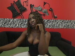 Photo de profil sexy du modèle SexyMeliza, pour un live show webcam très hot !