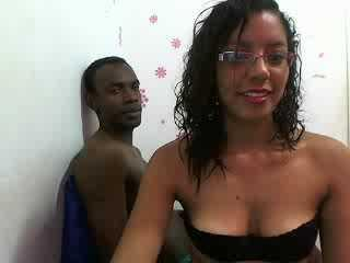 Picture of the sexy profile of SweetOrgasmo, for a very hot webcam live show !