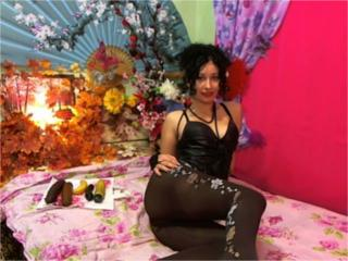 BodyOfDesire - Sexy live show with sex cam on XloveCam