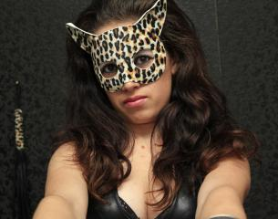 CurlyBabe69 - Sexy live show with sex cam on XloveCam