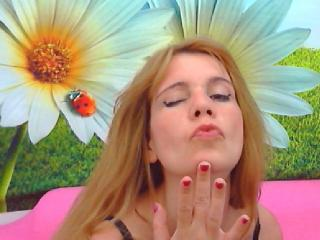 LoraLove69 - Sexy live show with sex cam on XloveCam