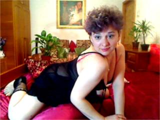 Nastasia69 - Sexy live show with sex cam on XloveCam