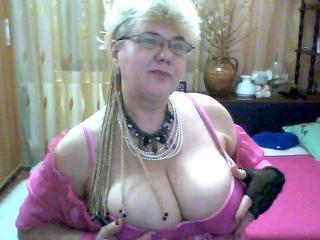 SeductiveMilf photo gallery