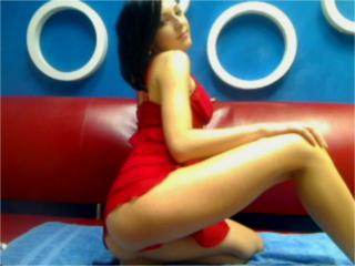 HardShowX - Sexy live show with sex cam on XloveCam