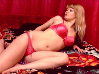 SoloMission - Sexy live show with sex cam on XloveCam