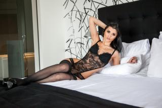Tally - Sexy live show with sex cam on XloveCam