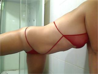 ShowSauvageX - Sexy live show with sex cam on XloveCam