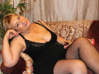 SexyNatasha - Sexy live show with sex cam on sex.cam