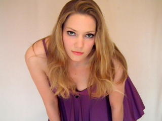 HotMargaret - Sexy live show with sex cam on XloveCam®